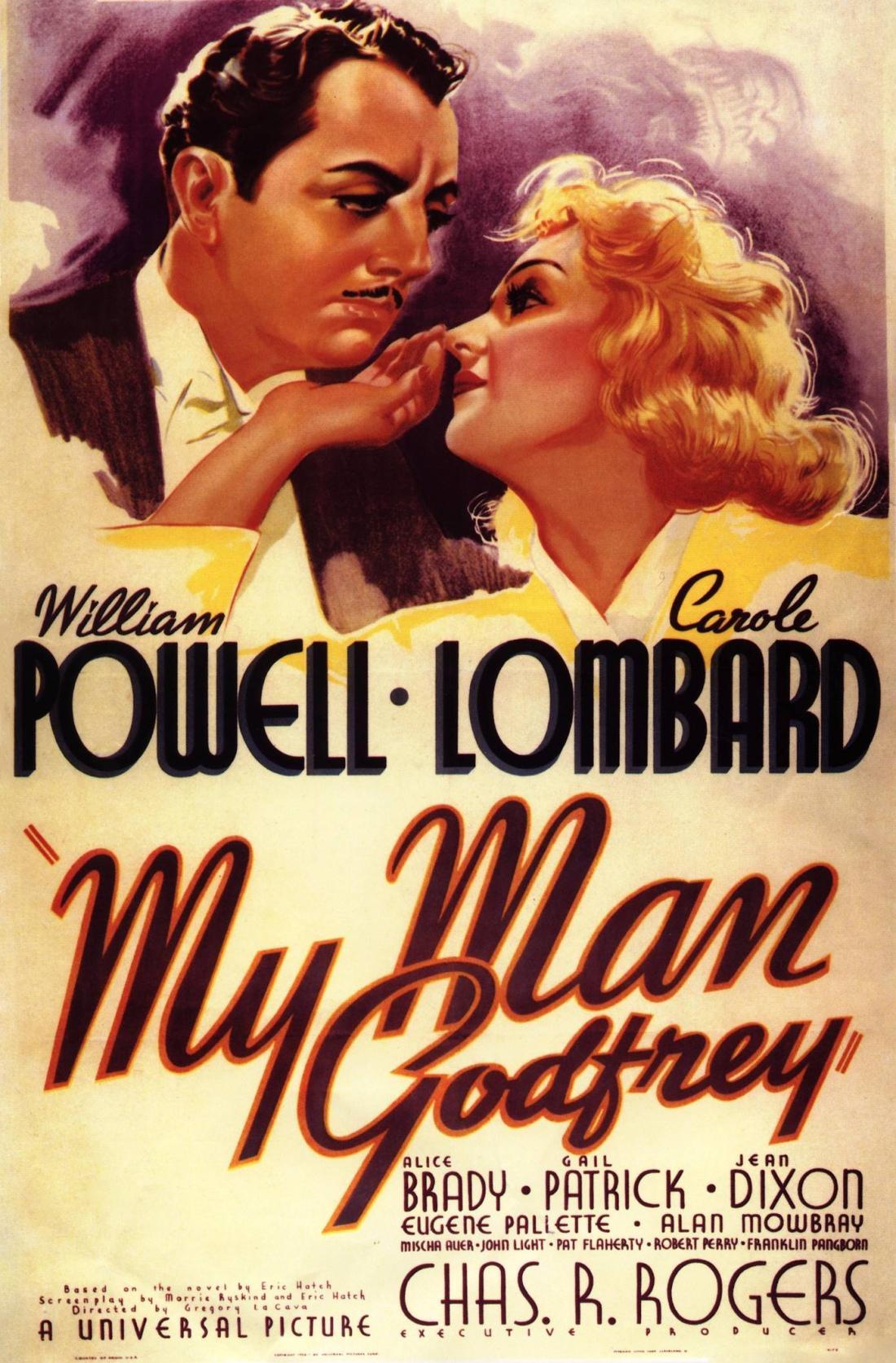 My-Man-Godfrey-Poster.jpg