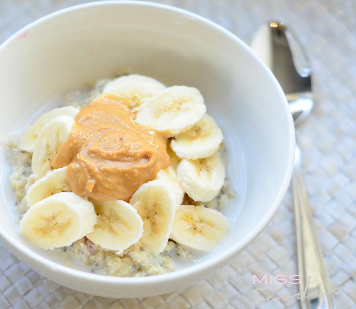 Quinoa-Chia-Porridge-Three-Ways-Miss-Foodie-3-2.jpg