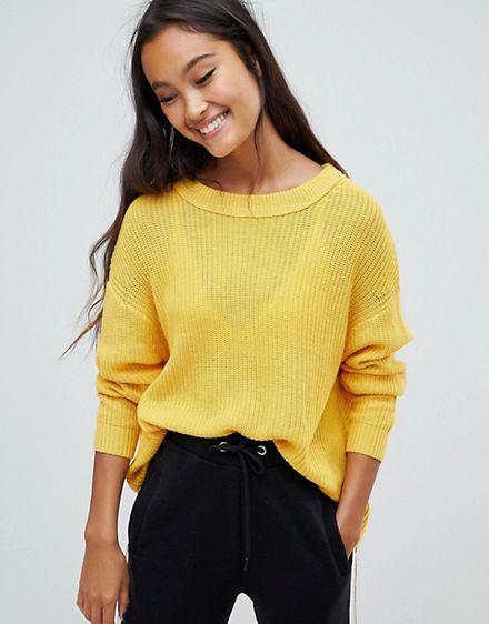 10337638-1-yellow