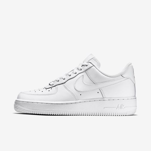 air-force-1-07-shoe-yATYOKl8