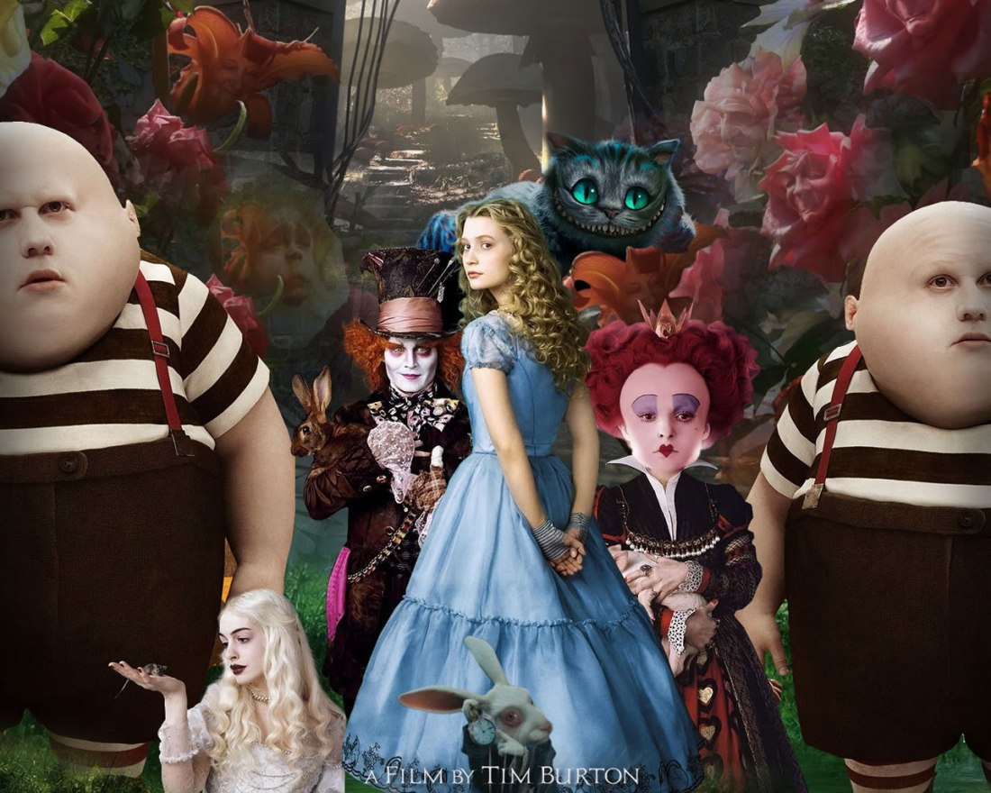 alice_in_wonderland_movie_poster-normal5.4