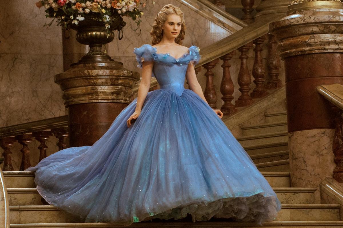 cinderella_dress.jpg