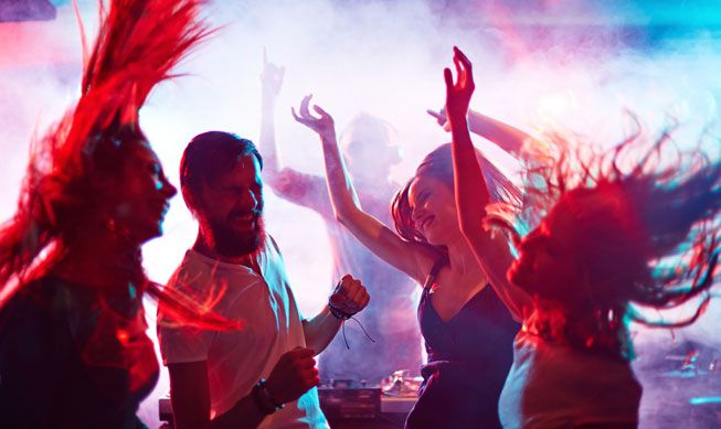People-Dance-At-A-Club-DJ.jpg.838x0_q80