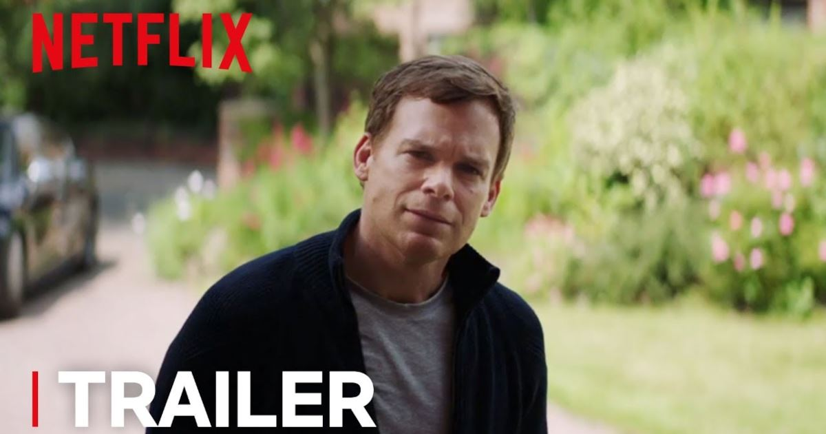 safe-season-1-trailer-hd-netflix-1200x630