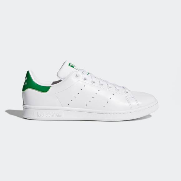 Stan_Smith_Shoes_White_M20324_01_standard