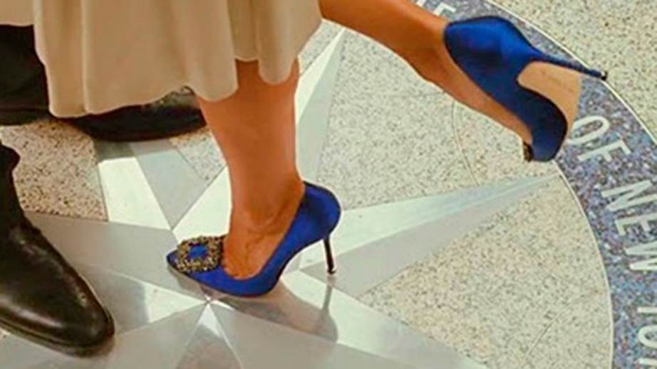 iconic-shoes-movie-history-sex-and-the-city